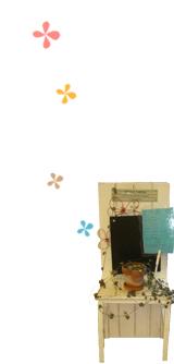 Ravi ラヴィ 佐賀市兵庫南2丁目9-12 佐賀市 美容室